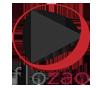 FloZAO
